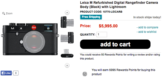 Leica-M-refurbished-camera-sale