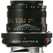 Leica-Macro-Elmar-M-90mm-f4-lens-and-adapter