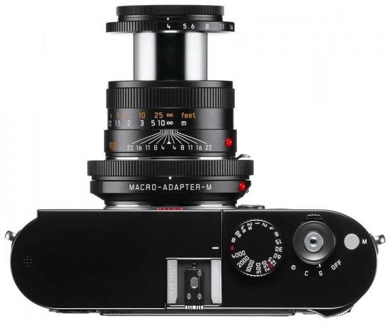 Leica-Macro-Elmar-M-90mm-f4-lens-on-Leica-M-240
