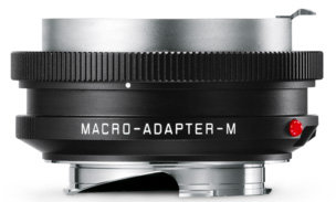 Leica-Macro-M-lens-adapter
