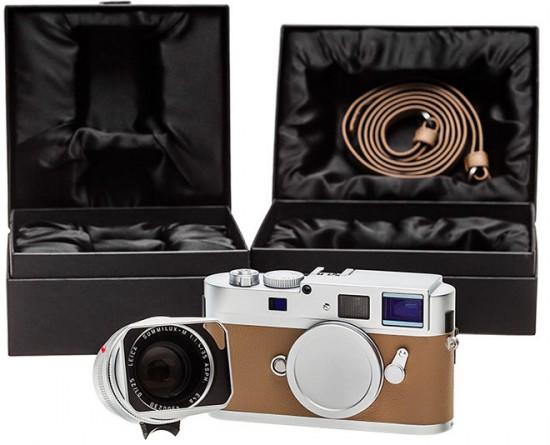 Leica-Monochrom-Silver-Anniversary-Edition