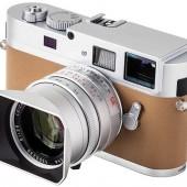 Leica-Monochrom-Silver-Anniversary-Edition-camera
