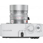 Leica-Monochrom_Leitzpark