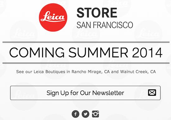 Leica-Store-San-Francisco