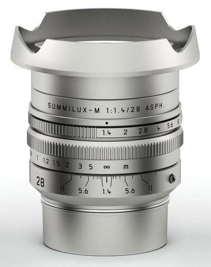 Leica-Summilux-M-28mm-f_1.4-ASPH-lens