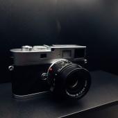 Leica-TDOT-13
