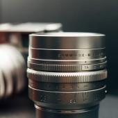 Leica-TDOT-34