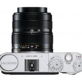 Leica-X-Vario_Leitzpark