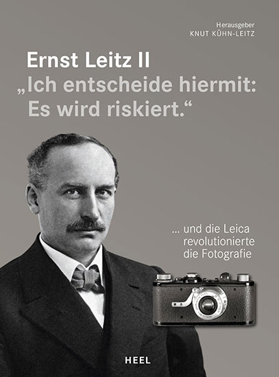 Leica-book-German