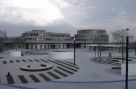 Leitz Park Leica open house