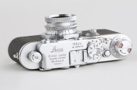 Tamarkin Rare Camera Spring Auctions 1