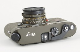 Tamarkin Rare Camera Spring Auctions 2