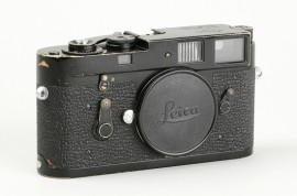 Tamarkin Rare Camera Spring Auctions 4