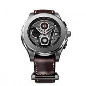 Valbray-Leica-100-years-EL1-Chrono-watch-4