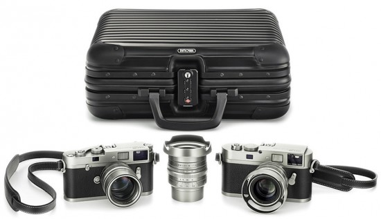 Leica-M-set-limited-edition-Leica-100-years-camera