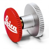 Leica-soft-release-button