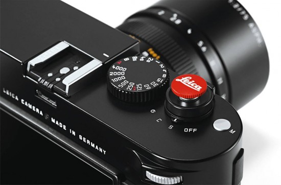 Leica-soft-release-button-2