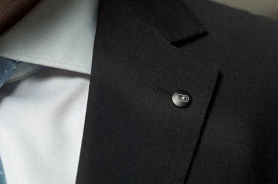 Leica-soft-release-button-3