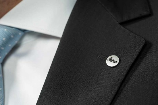 Leica-soft-release-button-4