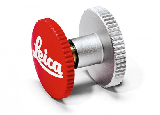 Leica-soft-release-button