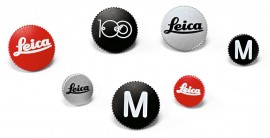 Leica-soft-release-buttons