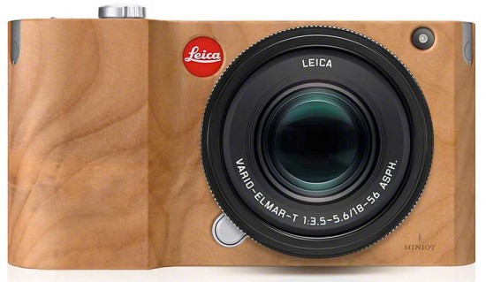 Miniot-case-for-LeicaT
