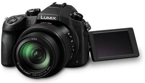 Panasonic-Lumix-DMC-FZ1000