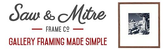Saw-Mitre