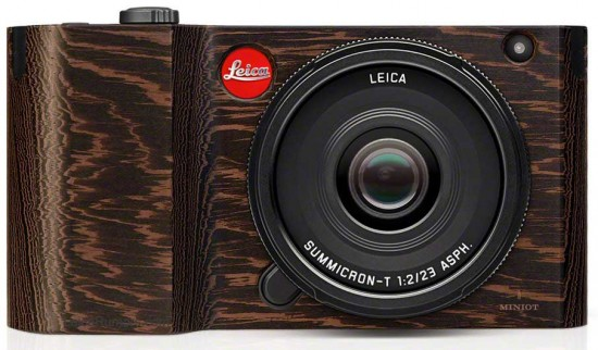 Wooden-protector-for-Leica-T-camera