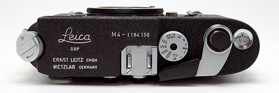 MS-Optical-Perar-24mm-f4-super-wide-lens-for-Leica-M