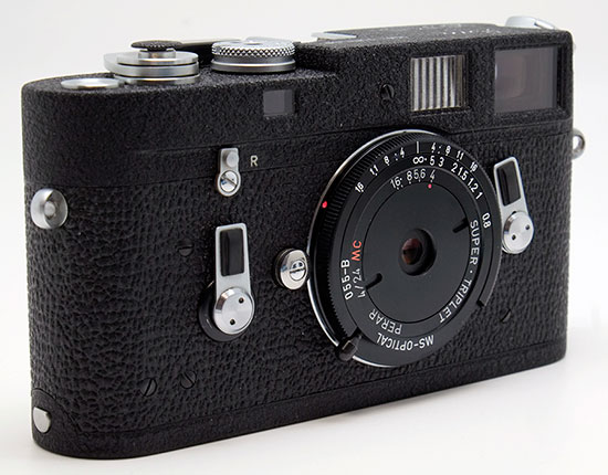 MS-Super-Triplet-Perar-424-lens-for-Leica-M-mount