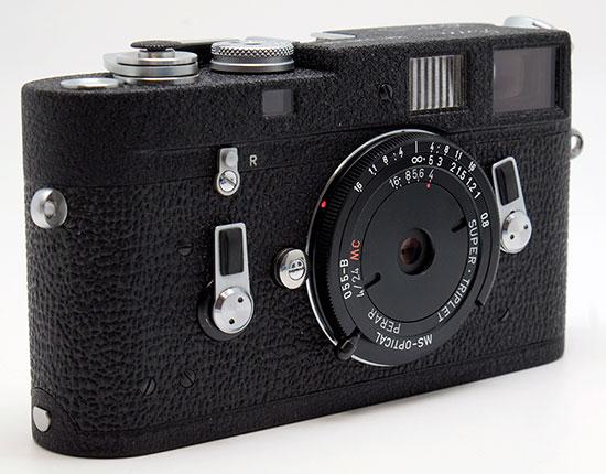 MS-Super-Triplet-Perar-424-lens-for-Leica-M-mount
