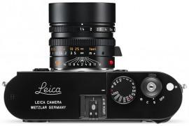Leica-M-P-240-camera