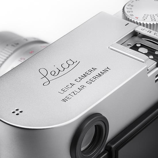 Leica-M-P-240-silver-chrome