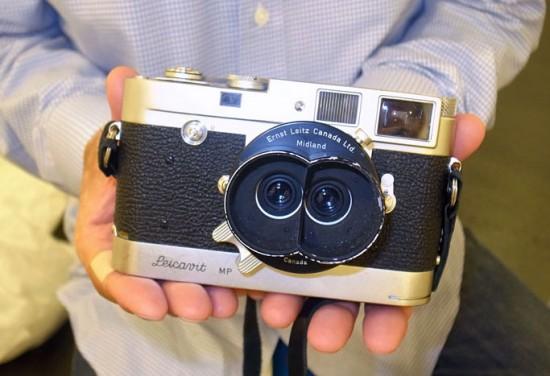 Leica-M2-with-E.Leitz-Midland-Canada-Stemar-1-3.5-f3.3cm-Stereo-lens-and-Leicavit-MP