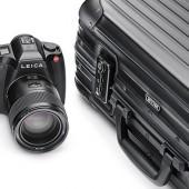 Leica-S-Summicron-100-edition-kit
