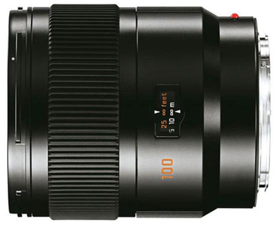Leica-Summicron-S-2100mm-ASPH-lens