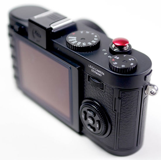 Lolumina-soft-release-button-Leica