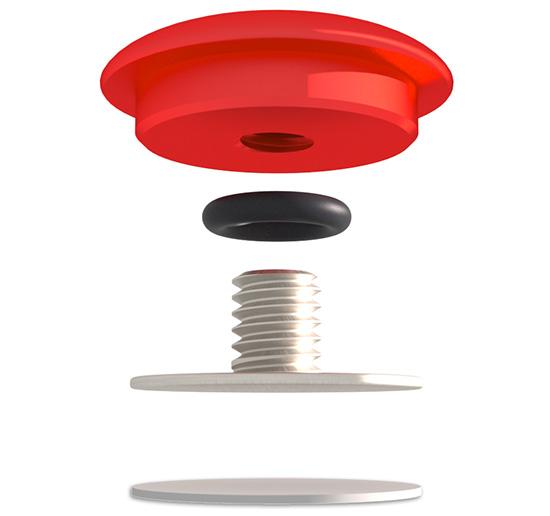Lolumina-soft-release-buttons-2