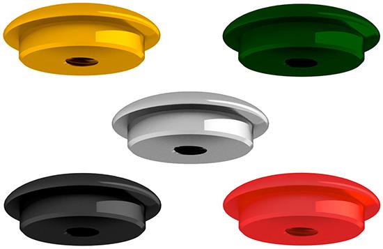 Lolumina-soft-release-buttons