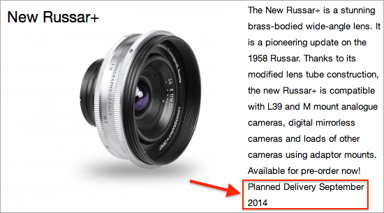 Lomography's-new-RUSSAR+-20mm-f5.6-lens-for-Leica-M-mount