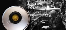 Walter-Leica-contrast-lens