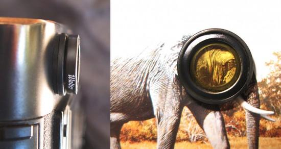 Walter-Leica-contrast-lens-accessory