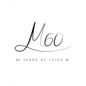 60 years Leica Photokina 2014