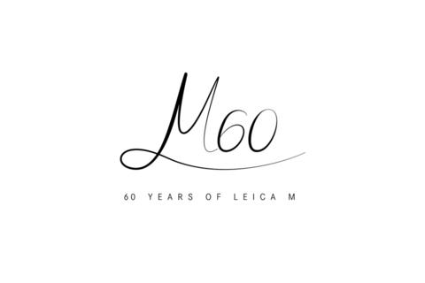 60 years Leica Photokina 2014