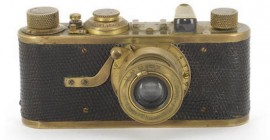 Bonhams-Leica-camera-auction-2