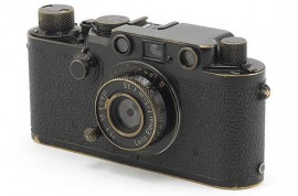 Bonhams-Leica-camera-auction