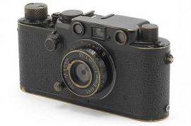 Bonhams-Leica-camera-auction