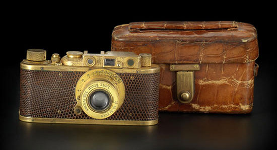 Bonhams-Leica-camera-auction-3