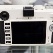 Dr-Andreas-Kaufmann's-one-of-a-kind-Leica-M240-camera-2